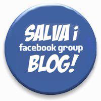 salvaiblog